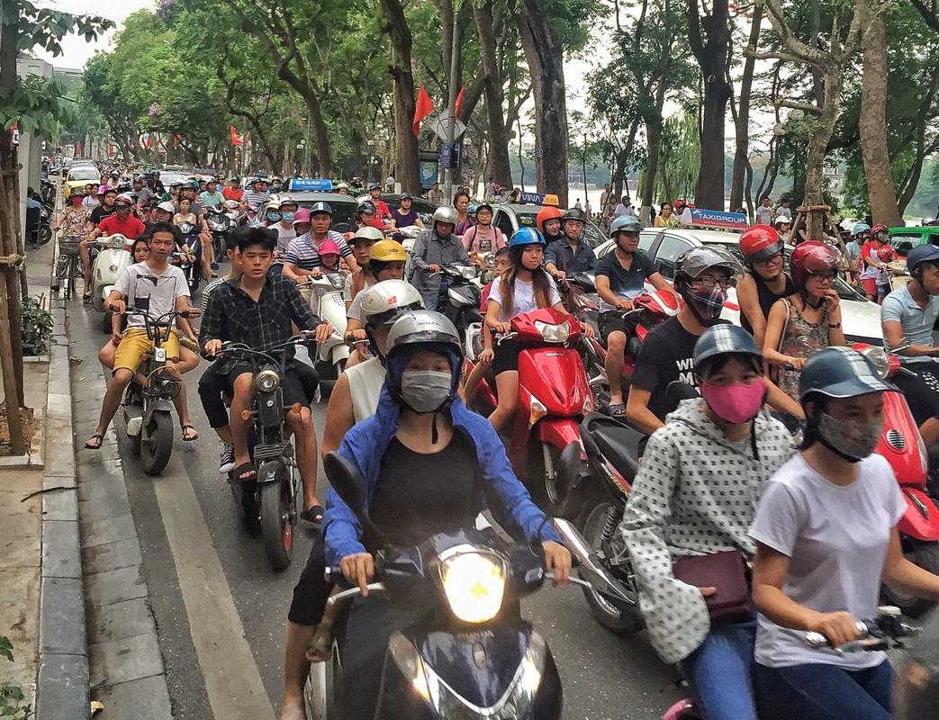 Viet Nam da sac mau qua ong kinh ban tre nuoc ngoai-Hinh-2