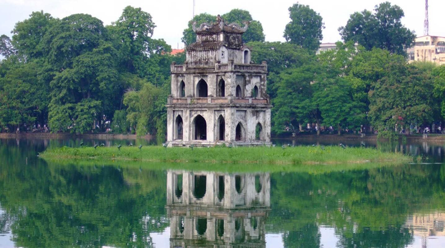 Viet Nam da sac mau qua ong kinh ban tre nuoc ngoai-Hinh-9