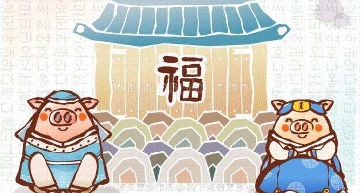 Dung 7 ngay toi: Ba con giap giau sang cham dinh, vang day kho, tien ngap ket-Hinh-8