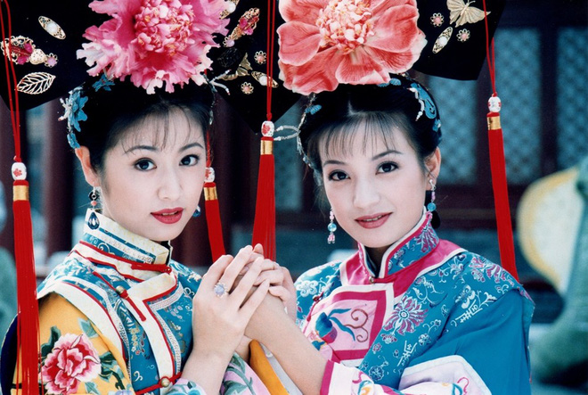 Su that gay choang chua tung he lo ve cach cach trieu Thanh-Hinh-2