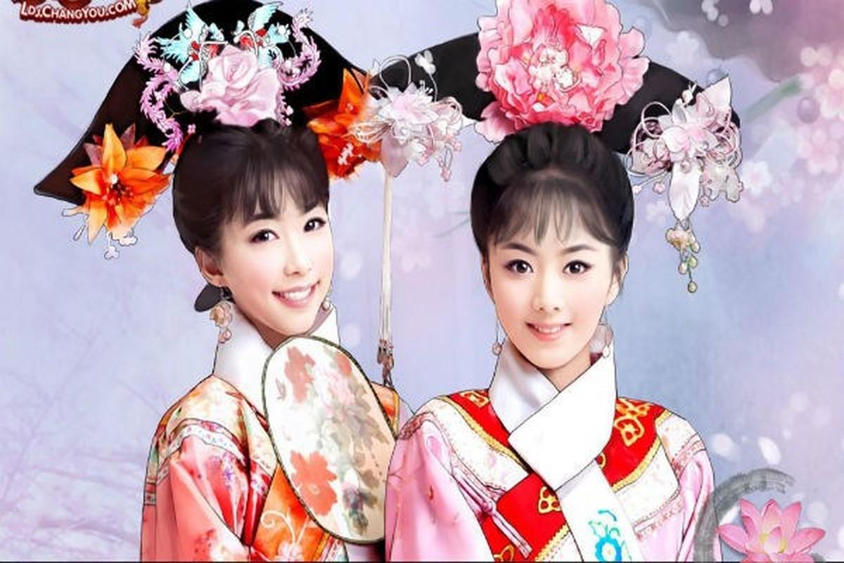 Su that gay choang chua tung he lo ve cach cach trieu Thanh-Hinh-3