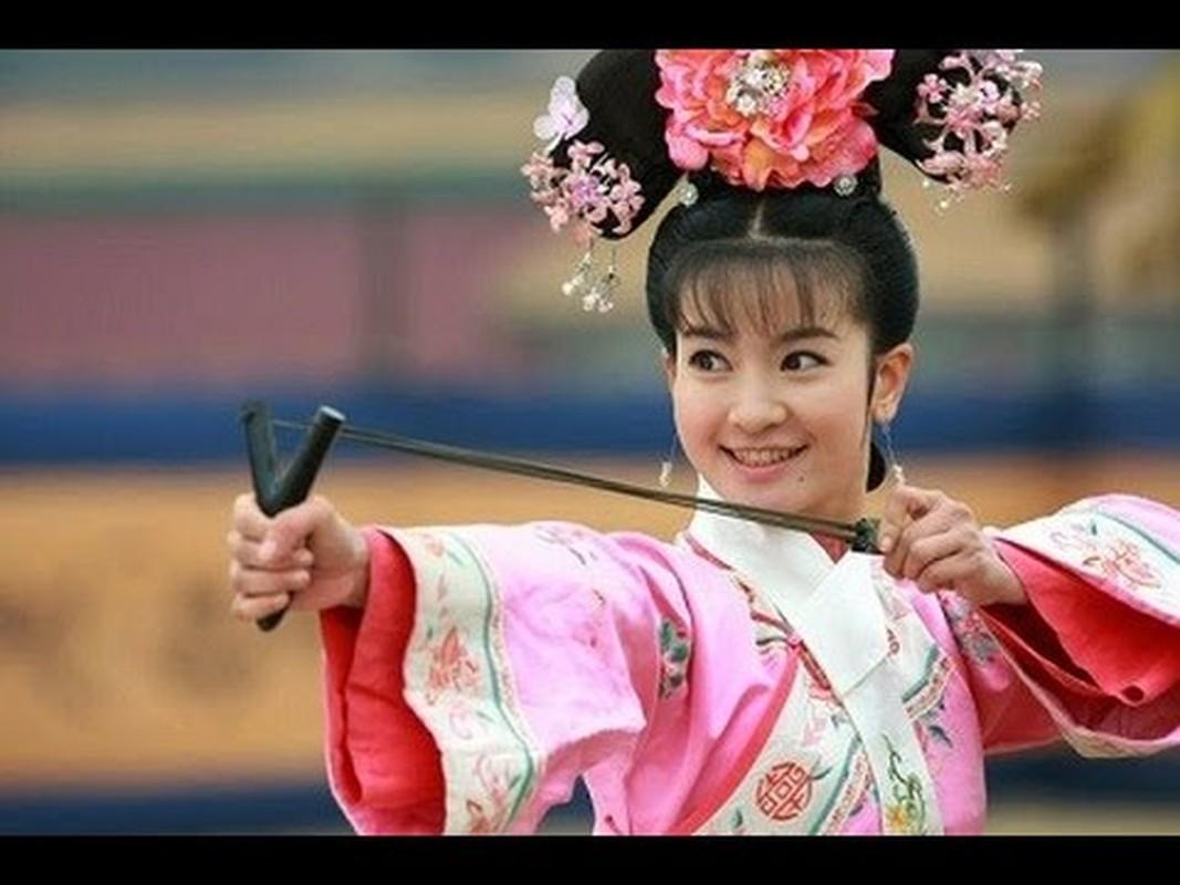 Su that gay choang chua tung he lo ve cach cach trieu Thanh-Hinh-4