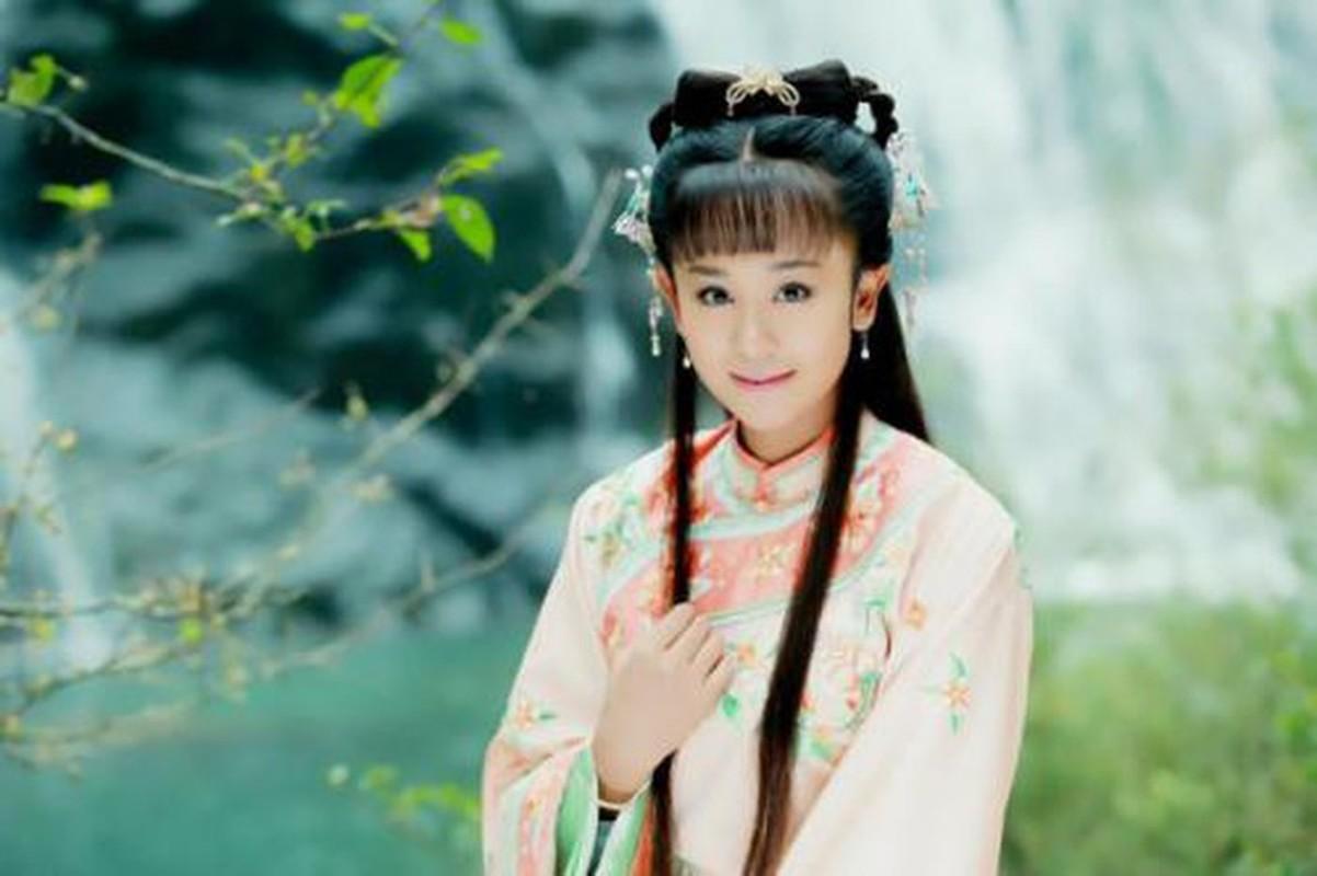 Su that gay choang chua tung he lo ve cach cach trieu Thanh-Hinh-8