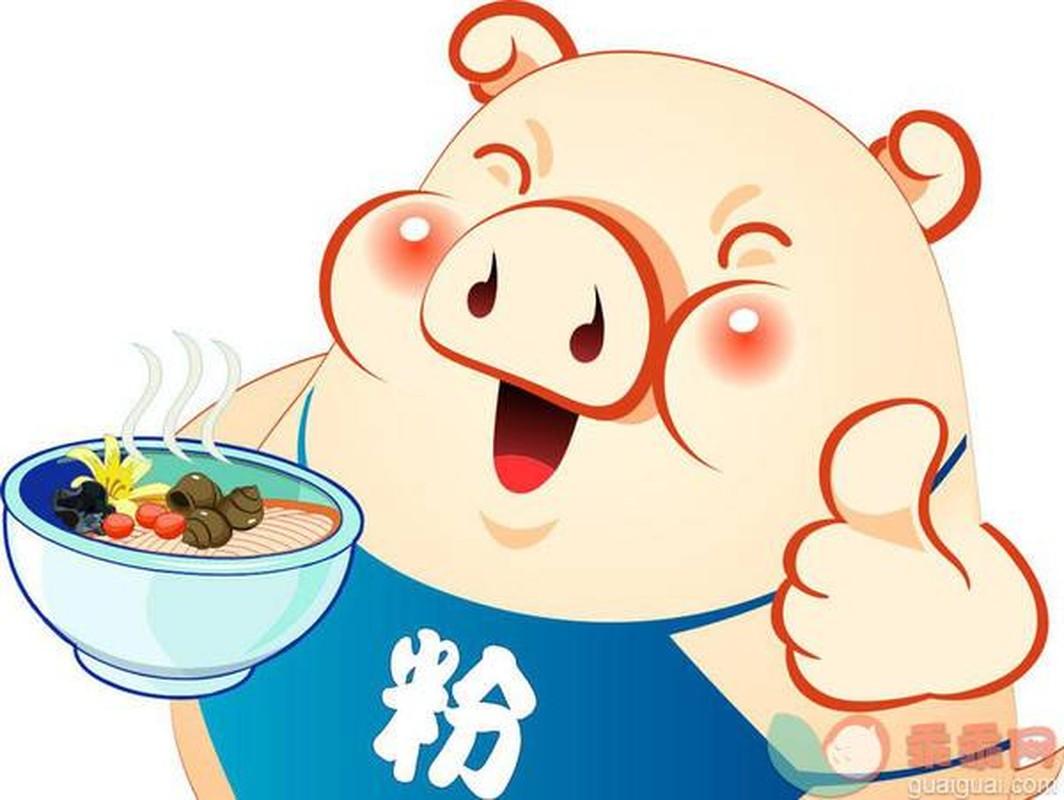 Lay chong thuoc con giap nay, ca doi an tam huong phuc, giau sang choi loa-Hinh-7