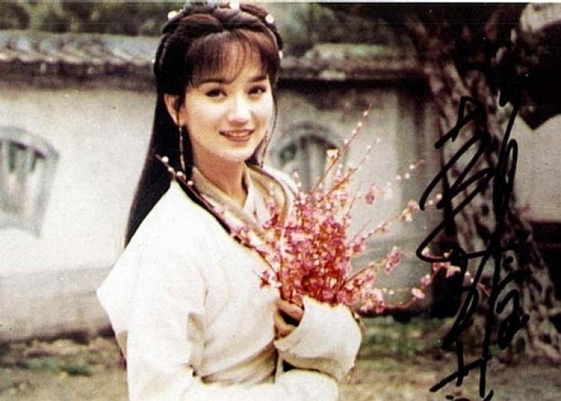 He lo my nhan khien Tan Thuy Hoang cuong si ca doi-Hinh-5
