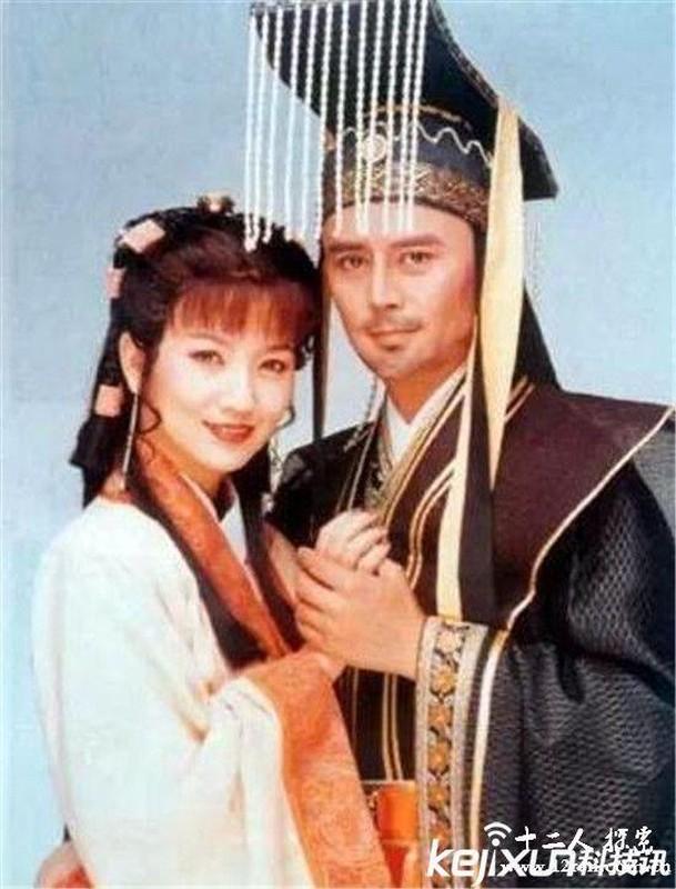 He lo my nhan khien Tan Thuy Hoang cuong si ca doi-Hinh-6