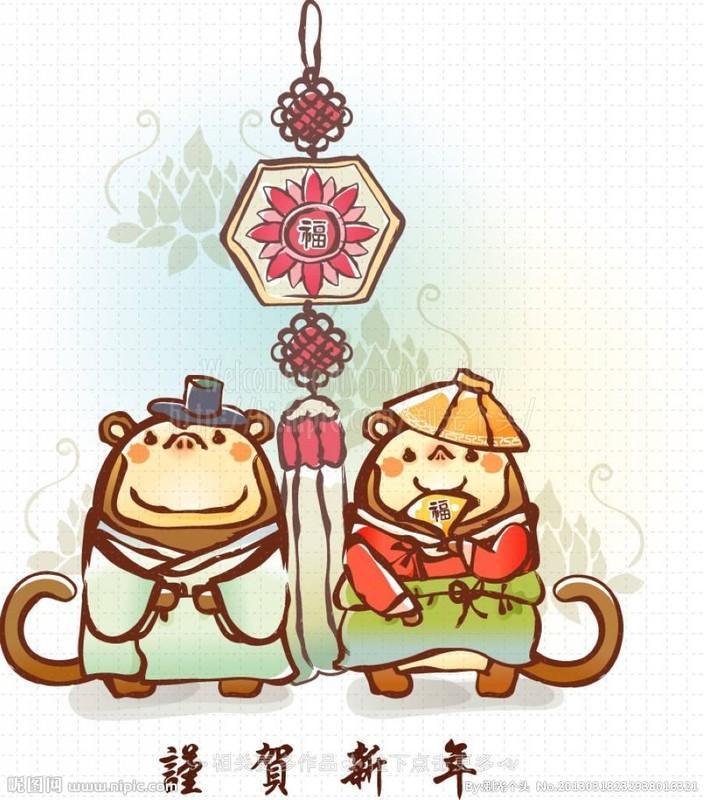 3 thang toi, 4 con giap coi chung nga vo mat vi dung phai nui tien-Hinh-7