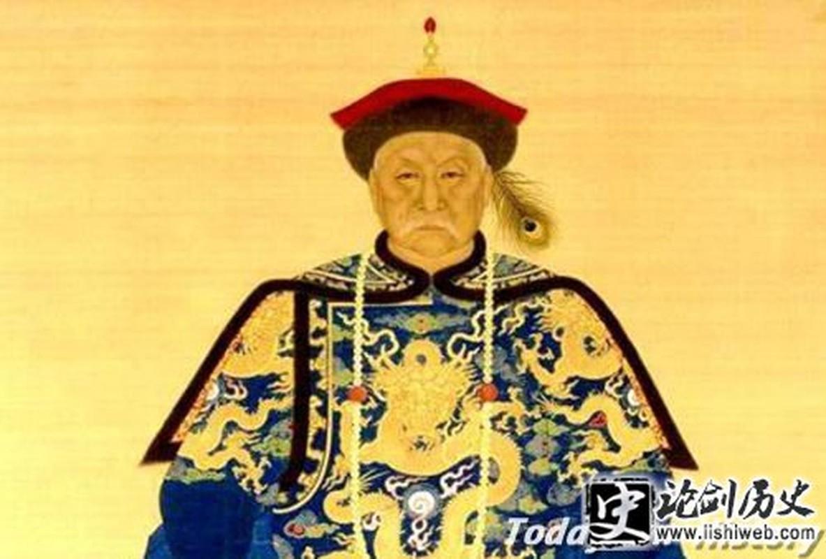 Vi sao vua Khang Hi thang tay tieu diet dai than Ngao Bai?-Hinh-3