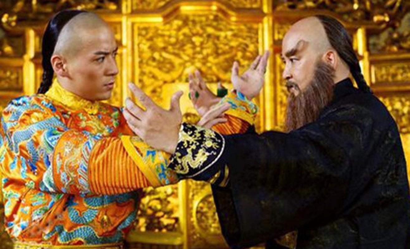 Vi sao vua Khang Hi thang tay tieu diet dai than Ngao Bai?-Hinh-4