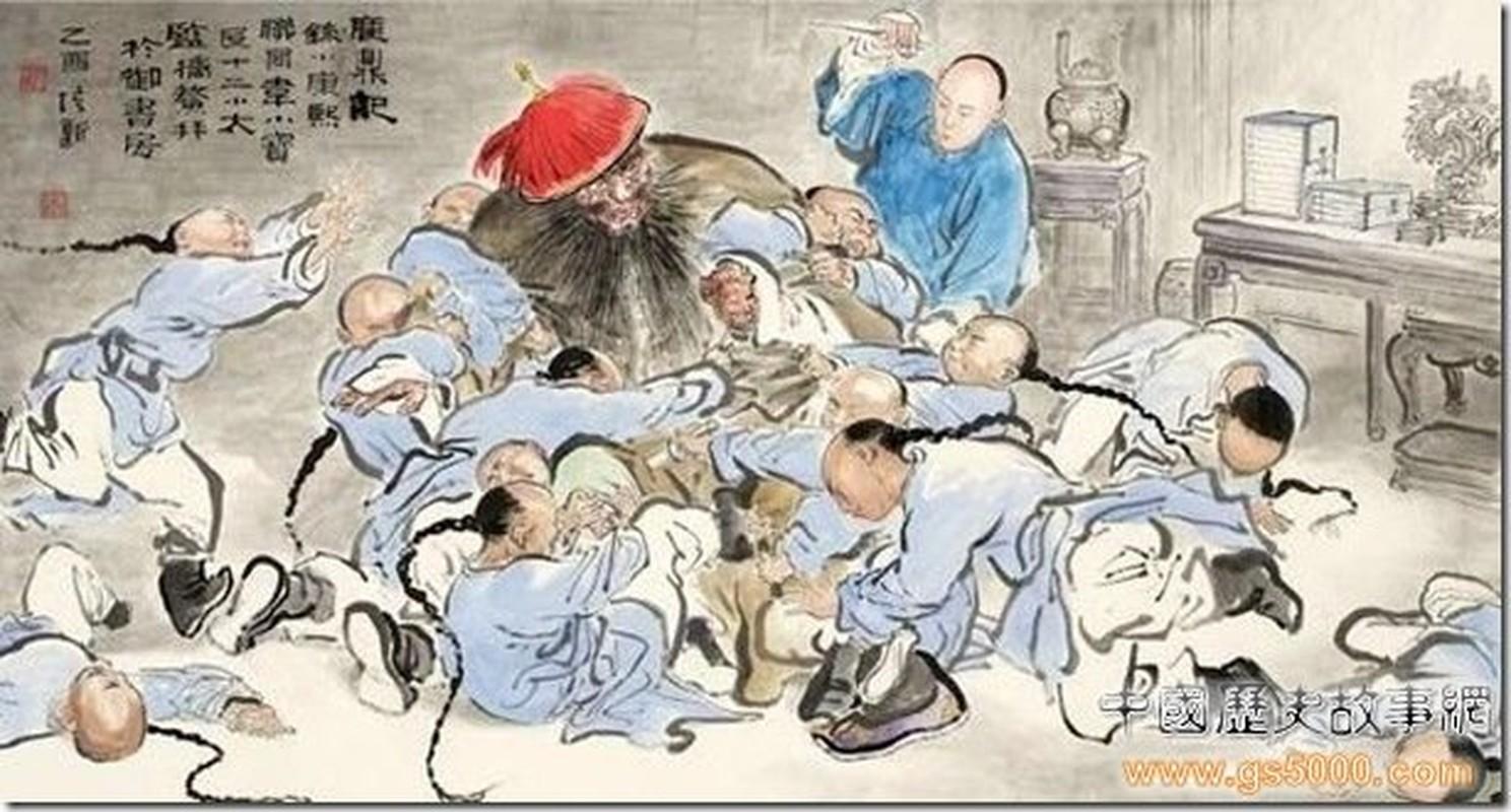 Vi sao vua Khang Hi thang tay tieu diet dai than Ngao Bai?-Hinh-6