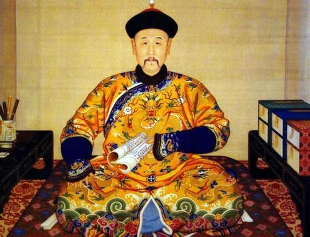 Vi sao vua Khang Hi thang tay tieu diet dai than Ngao Bai?-Hinh-7
