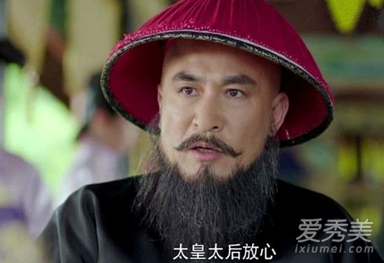 Vi sao vua Khang Hi thang tay tieu diet dai than Ngao Bai?
