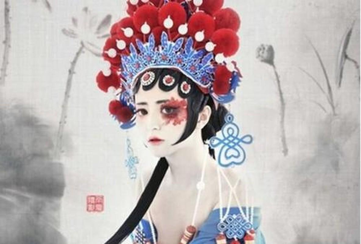 "Chuyen tinh gay soc cua ""tu dai xau nhan"" noi tieng nhat TQ-Hinh-3"