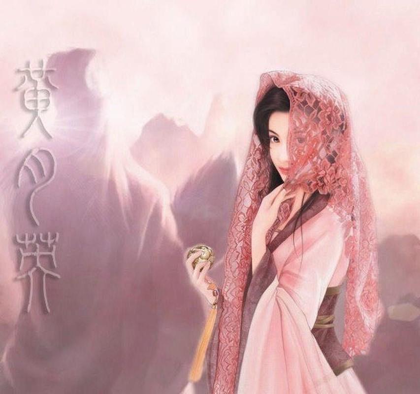 Su that choang vang ve nhan sac vo yeu Gia Cat Luong-Hinh-2