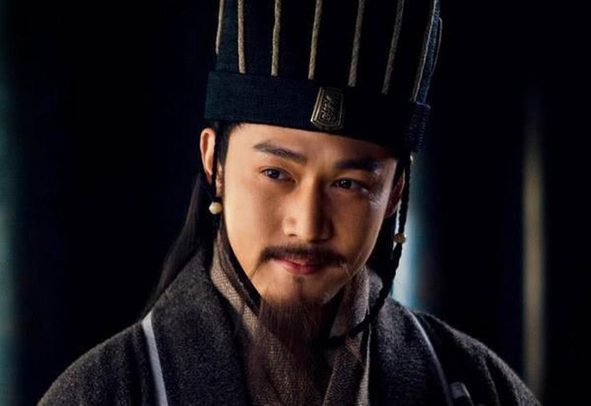Su that choang vang ve nhan sac vo yeu Gia Cat Luong-Hinh-3