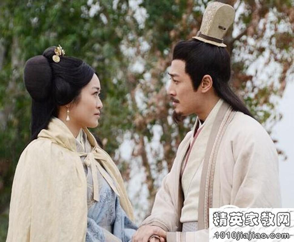 Su that choang vang ve nhan sac vo yeu Gia Cat Luong-Hinh-4