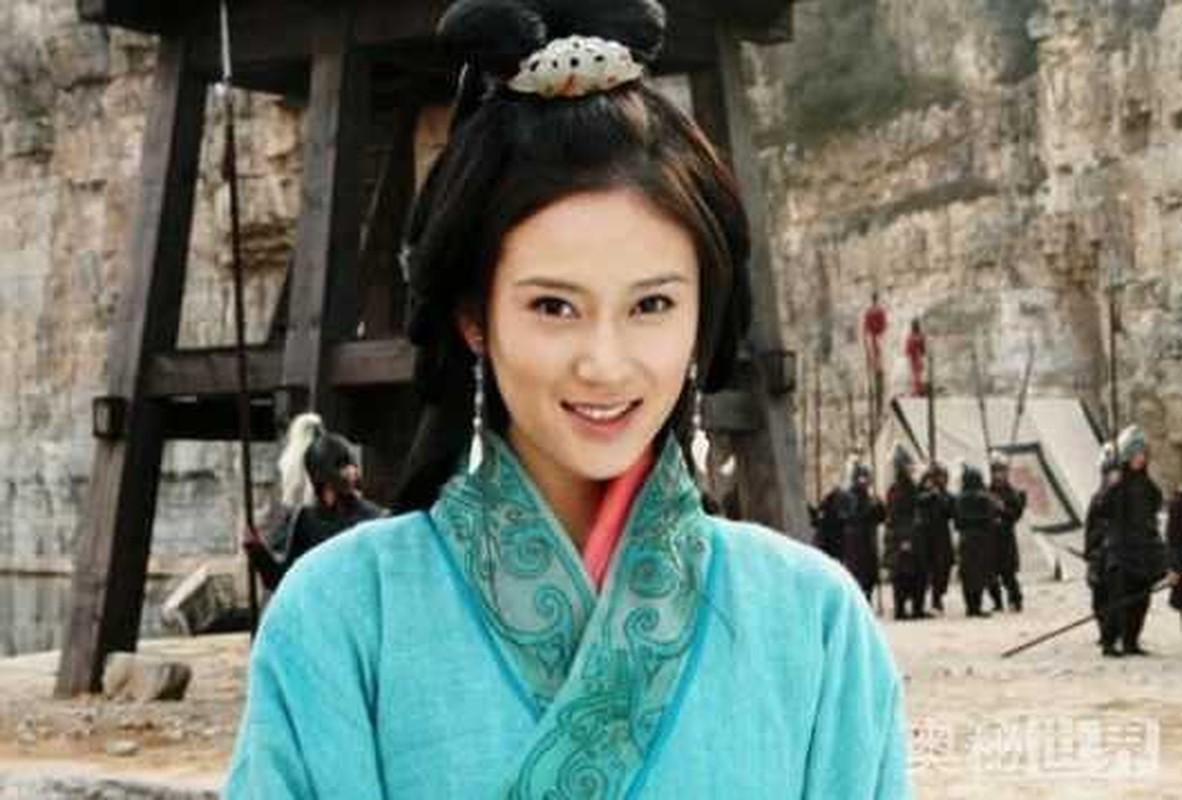 Su that choang vang ve nhan sac vo yeu Gia Cat Luong-Hinh-5