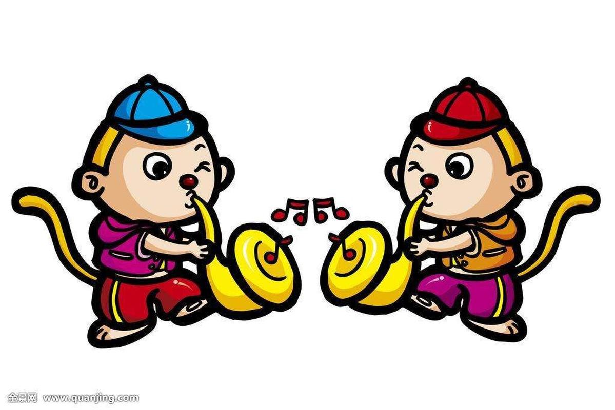 4 con giap truoc co quy nhan chong lung, sau co Than tai ruot duoi, giau ca doi-Hinh-7
