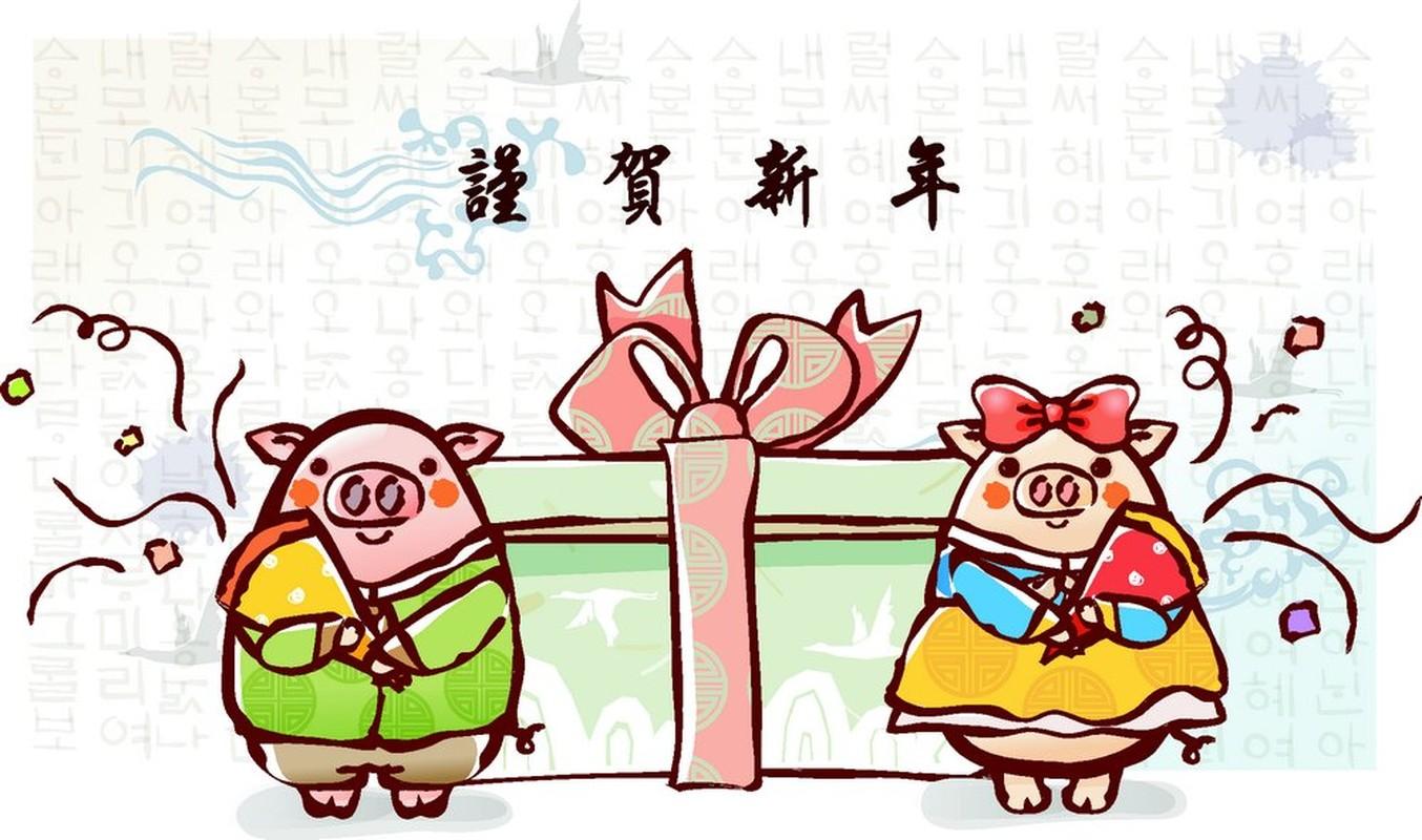 Du doan tu vi tuan moi 01/07 - 07/07/2019 cho 12 con giap: Ty - Mao ru nhau phat tai-Hinh-12