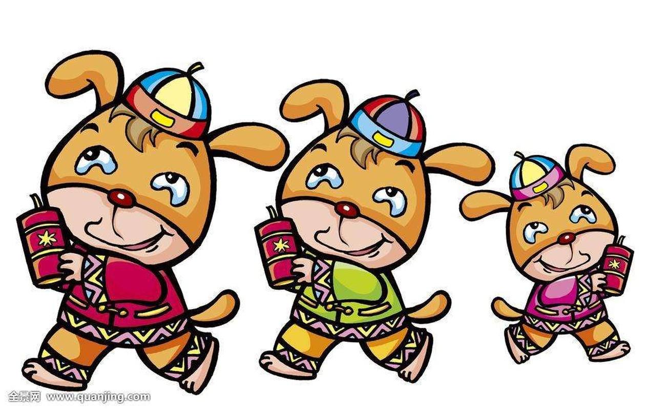4 con giap bam sinh mang menh