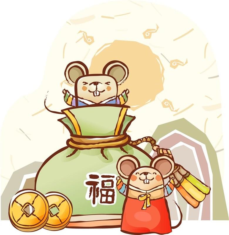 Du doan ngay moi 15/01/2020 cho 12 con giap: Suu Mao giau het co, Tuat vuong hoa tieu nhan