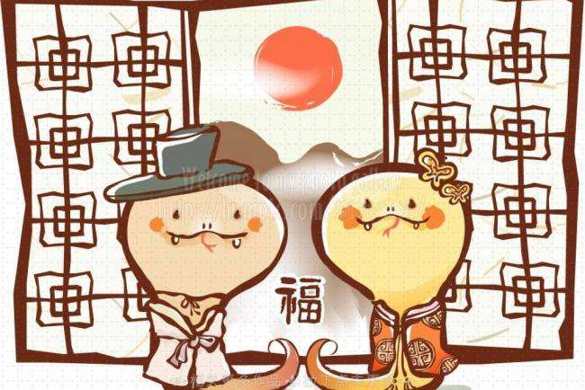 Du doan ngay moi 23/01/2020 cho 12 con giap: Mao tang luong tang thuong, Suu vung tay qua tran-Hinh-6
