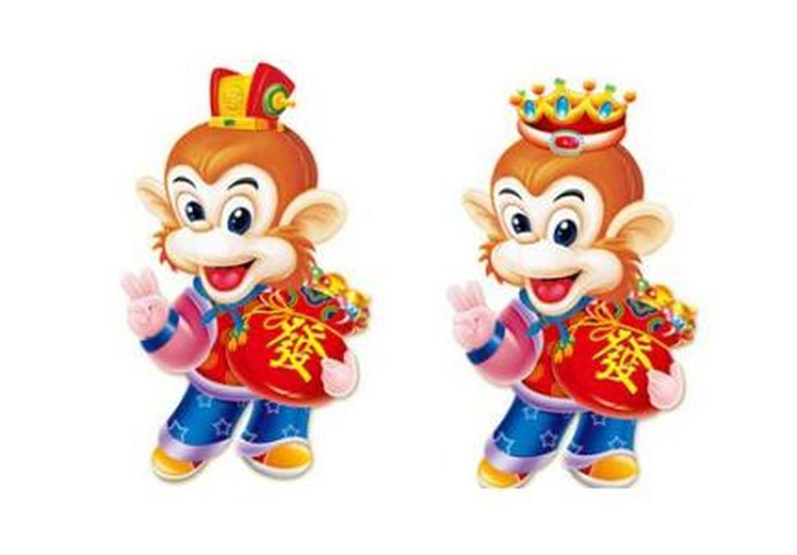 Du doan ngay moi 31/01/2020 cho 12 con giap: Ty Ngo Hoi hot sach tien vang thien ha-Hinh-9