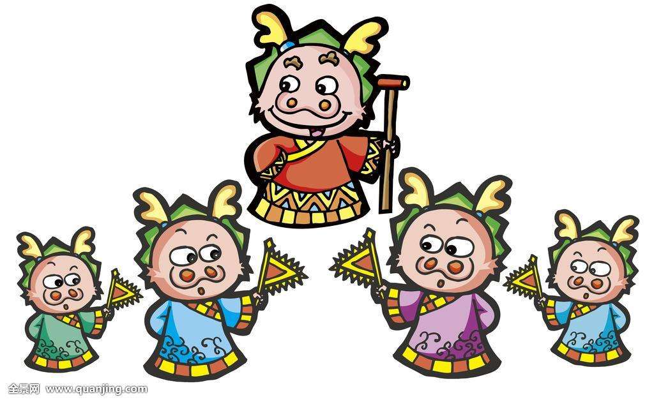 Dung 3 ngay Tet Canh Ty 2020: Ba con giap hot tron loc Than Tai, giau len bat chap-Hinh-5