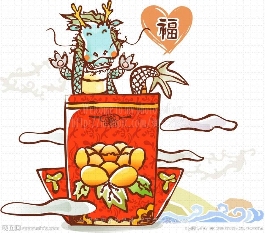 Du doan ngay moi 08/02/2020 cho 12 con giap: Suu vuong tai, Ty kho khan tai chinh-Hinh-5