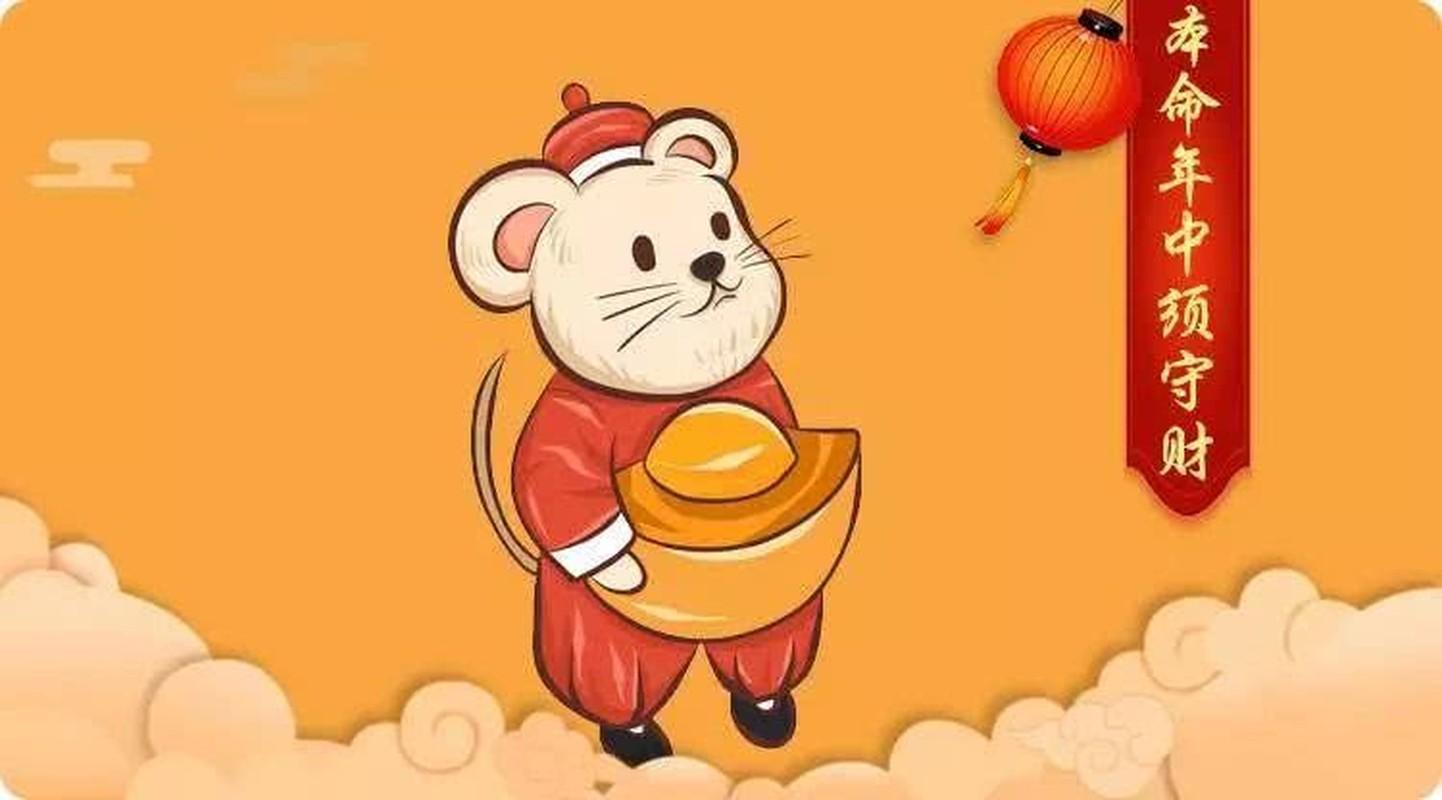 Troi thuong Phat do, 3 con giap cang gia cang co phuc phan, giau sang nut vach-Hinh-6