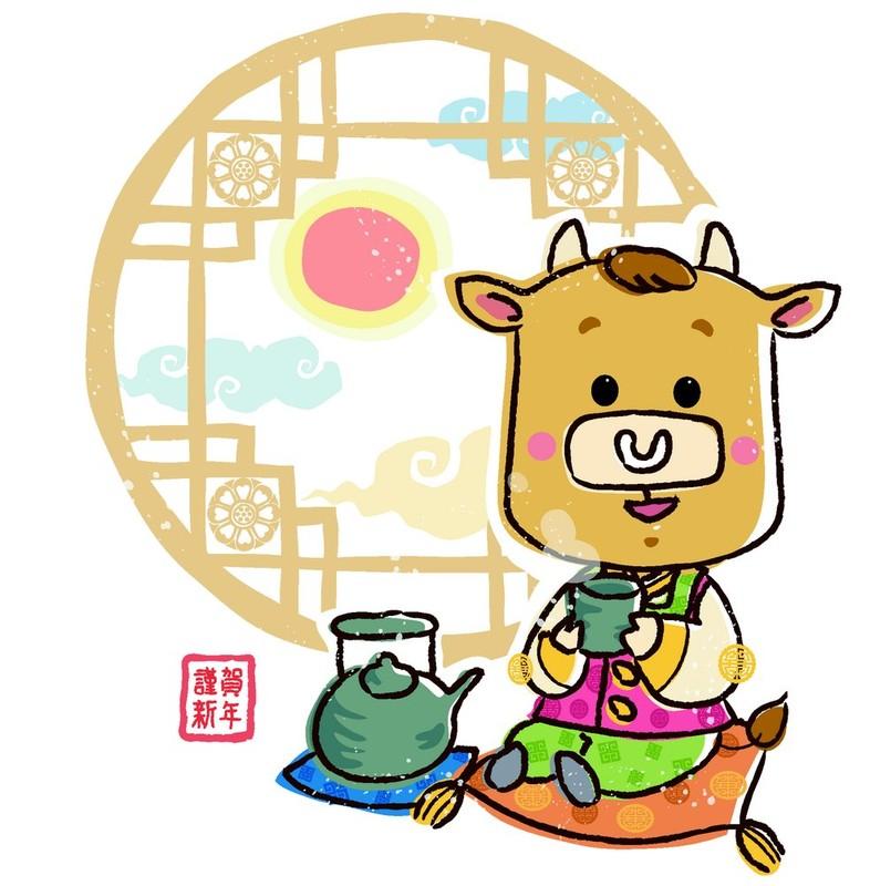 Du doan ngay moi 16/03/2020 cho 12 con giap: Mui su nghiep bung sang, Ngo hao tai-Hinh-2