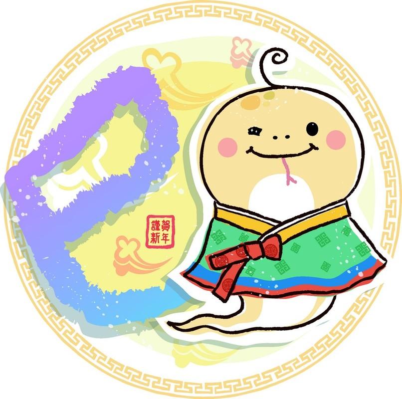 Du doan ngay moi 16/03/2020 cho 12 con giap: Mui su nghiep bung sang, Ngo hao tai-Hinh-6