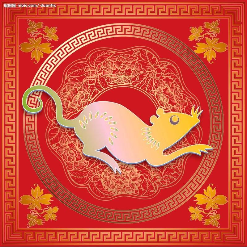 Tu vi tuan moi 30/03 - 05/04/2020 cho 12 con giap: Hoi Ngo giau sang, Mao Mui sung suong