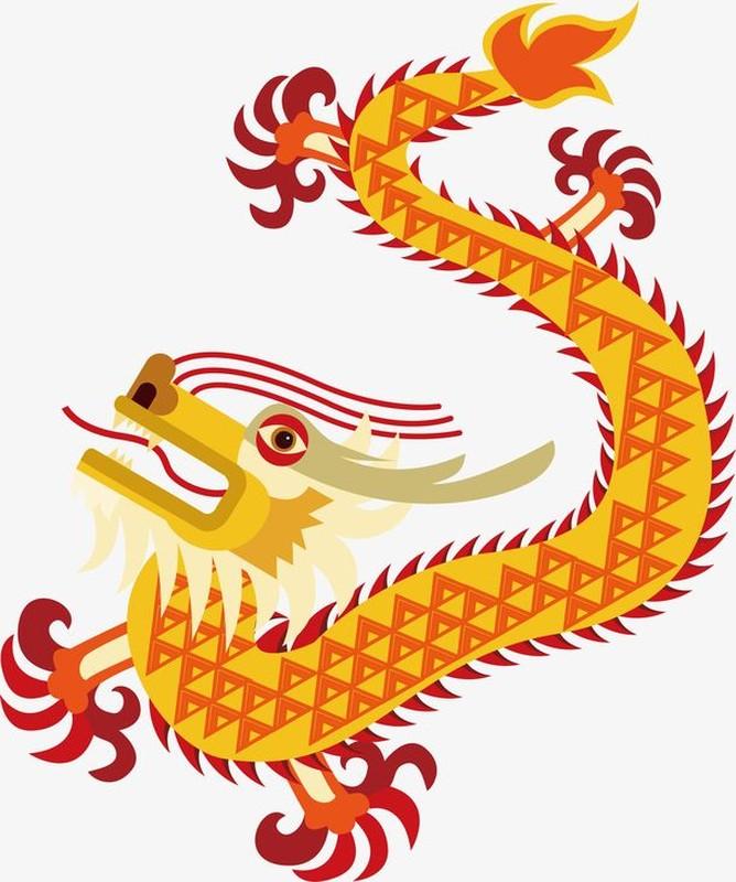"""4 con giap tai van thang hoa, """"loc la"""" day nha tu gio toi cuoi nam-Hinh-5"""