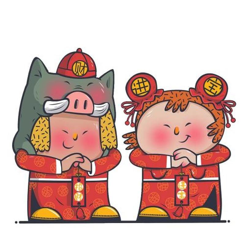 3 con giap vuong phu ich tu lai chung tinh khien dan ong khao khat-Hinh-3