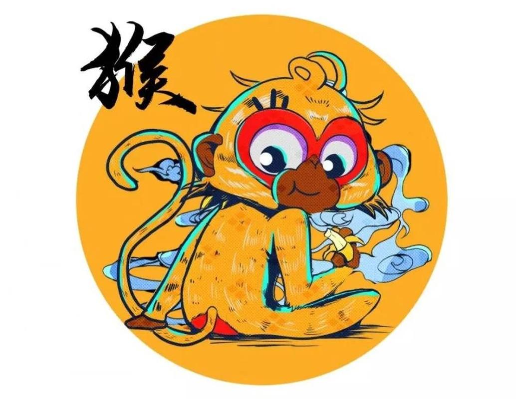 Du doan ngay moi 14/5/2020 cho 12 con giap: Suu chuyen bai thanh thang-Hinh-9