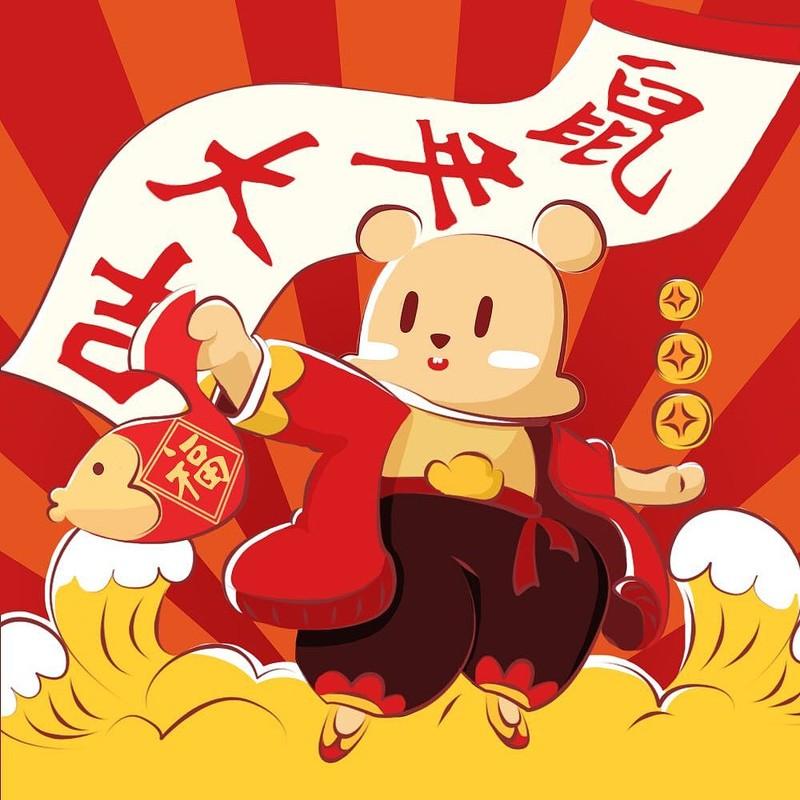 3 con giap su nghiep ve vang, tai chinh vung vang 3 nam toi-Hinh-6