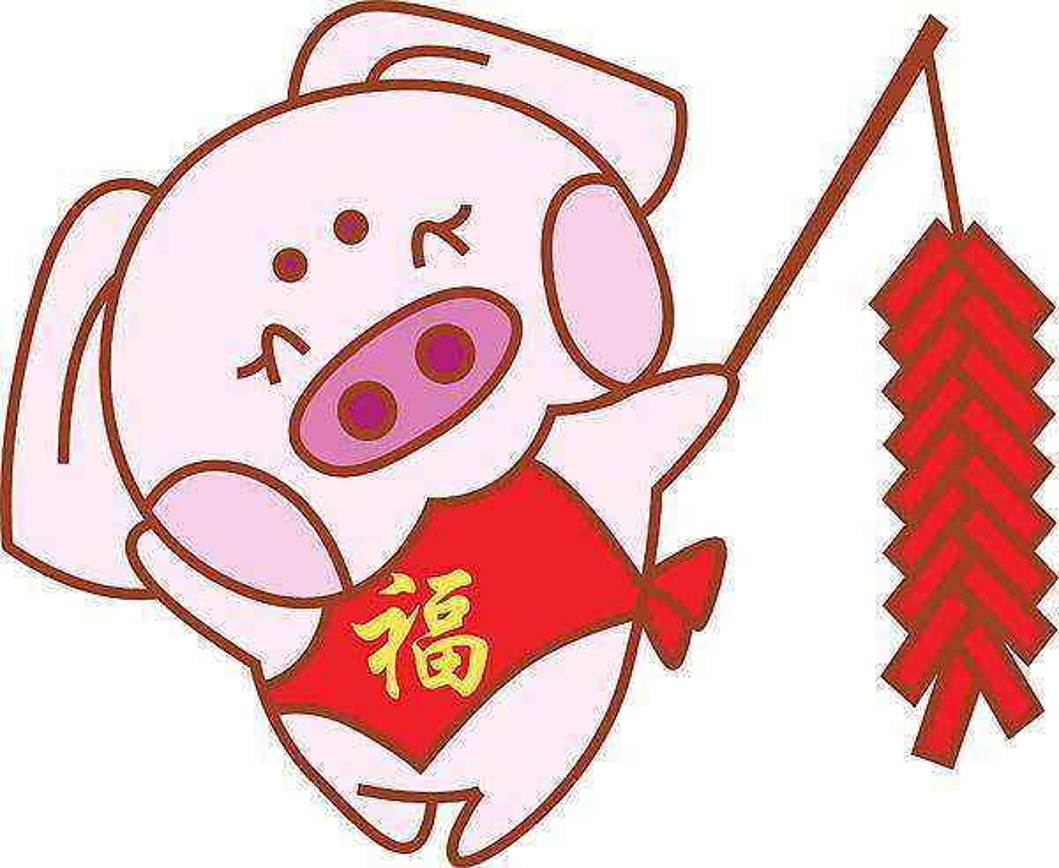 Thang 4 nhuan: 3 con giap duoi bay van rui, doi doi len huong-Hinh-3