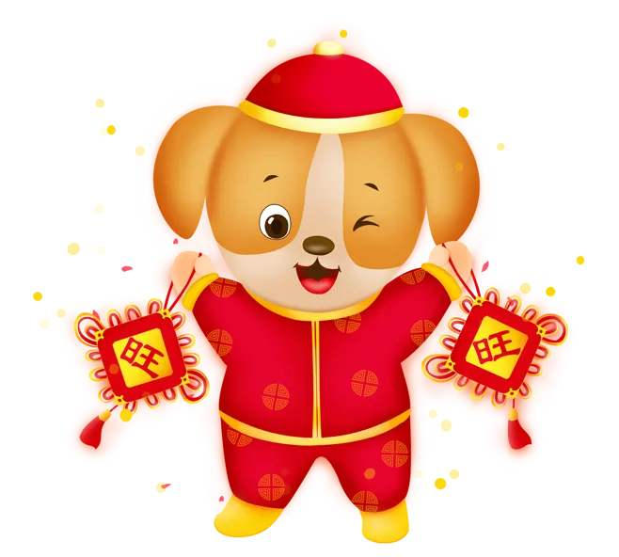 Thang 4 nhuan: 3 con giap duoi bay van rui, doi doi len huong-Hinh-6