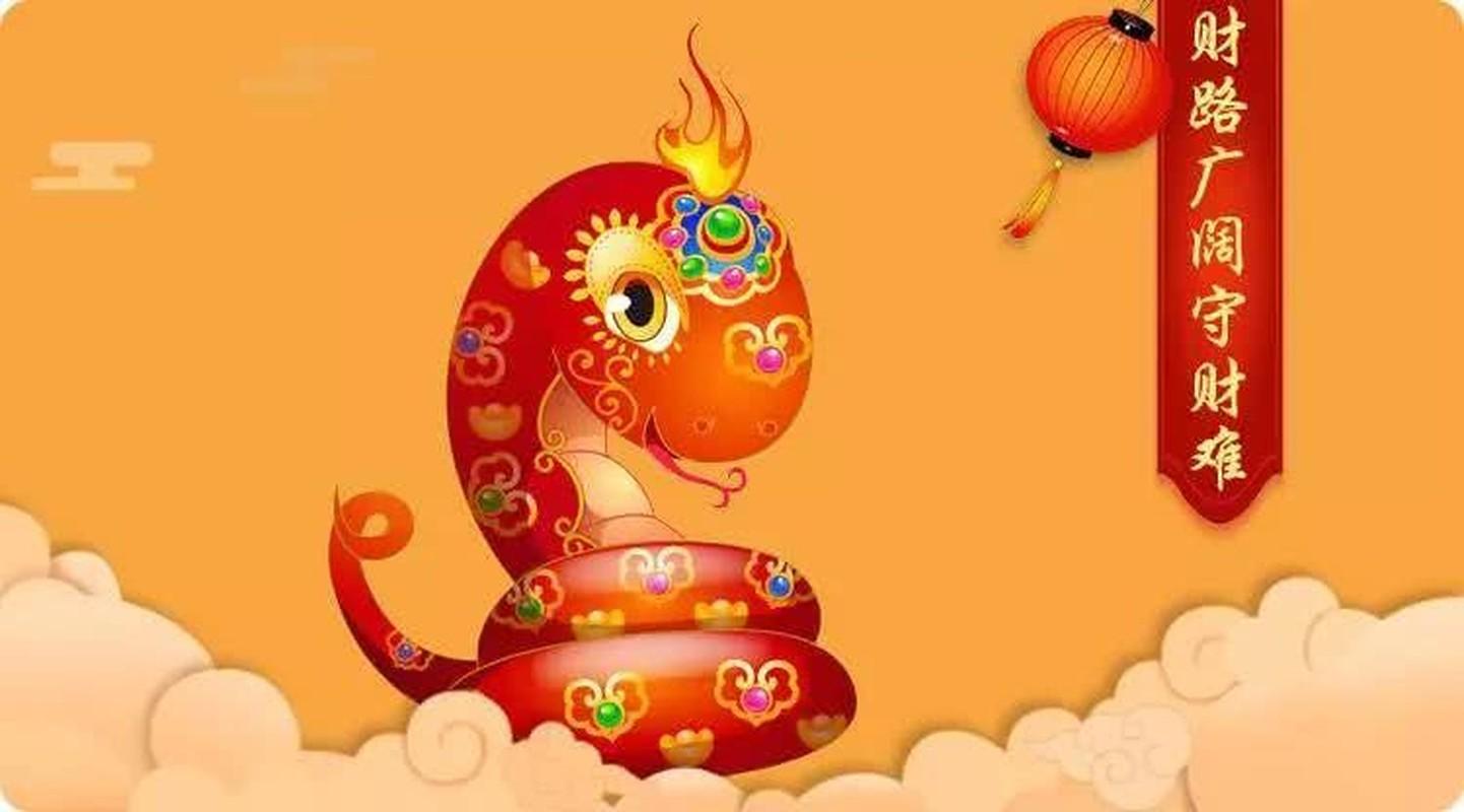 Du doan ngay moi 30/9/2020 cho 12 con giap: Ngo den dui, Than hong phat-Hinh-6
