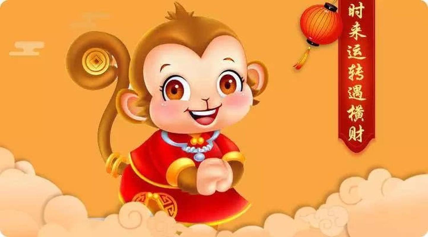 Du doan ngay moi 30/9/2020 cho 12 con giap: Ngo den dui, Than hong phat-Hinh-9