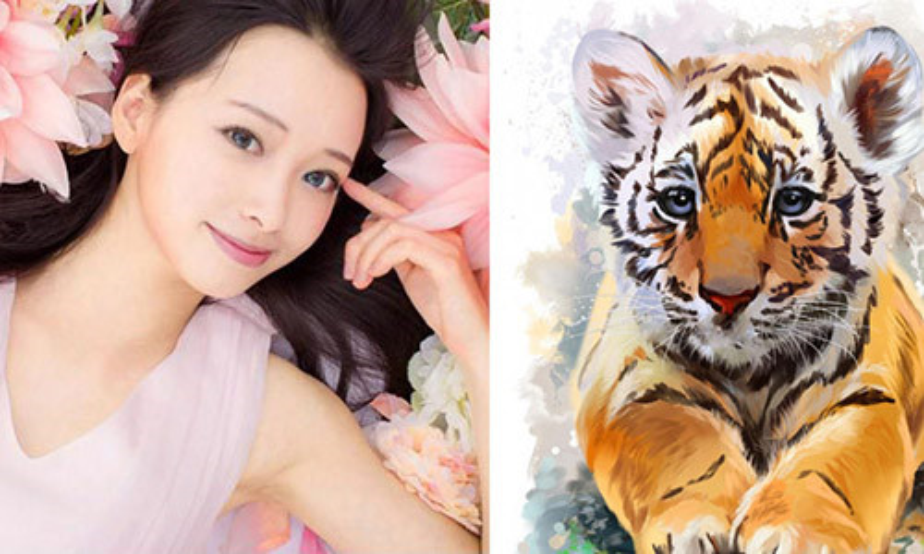 Du doan thang 12/2020 cho 12 con giap: Dau den chi mang-Hinh-3