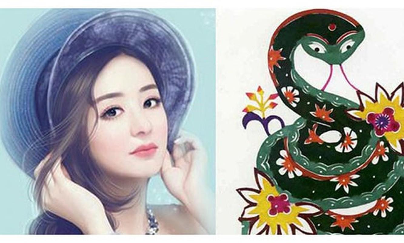 Du doan thang 12/2020 cho 12 con giap: Dau den chi mang-Hinh-6
