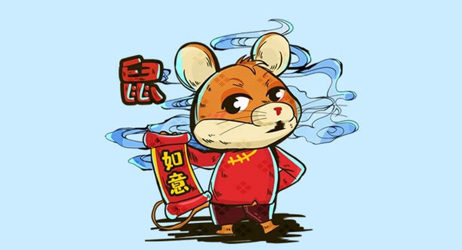Du doan nam 2021 Tan Suu cho nguoi tuoi Ty: Van the hung vuong-Hinh-3