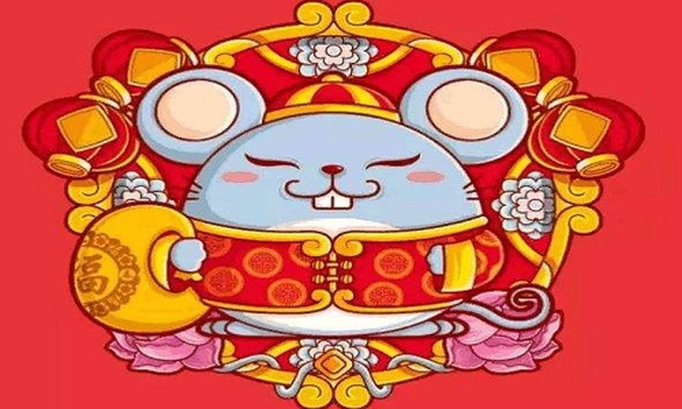 Du doan nam 2021 Tan Suu cho nguoi tuoi Ty: Van the hung vuong-Hinh-9