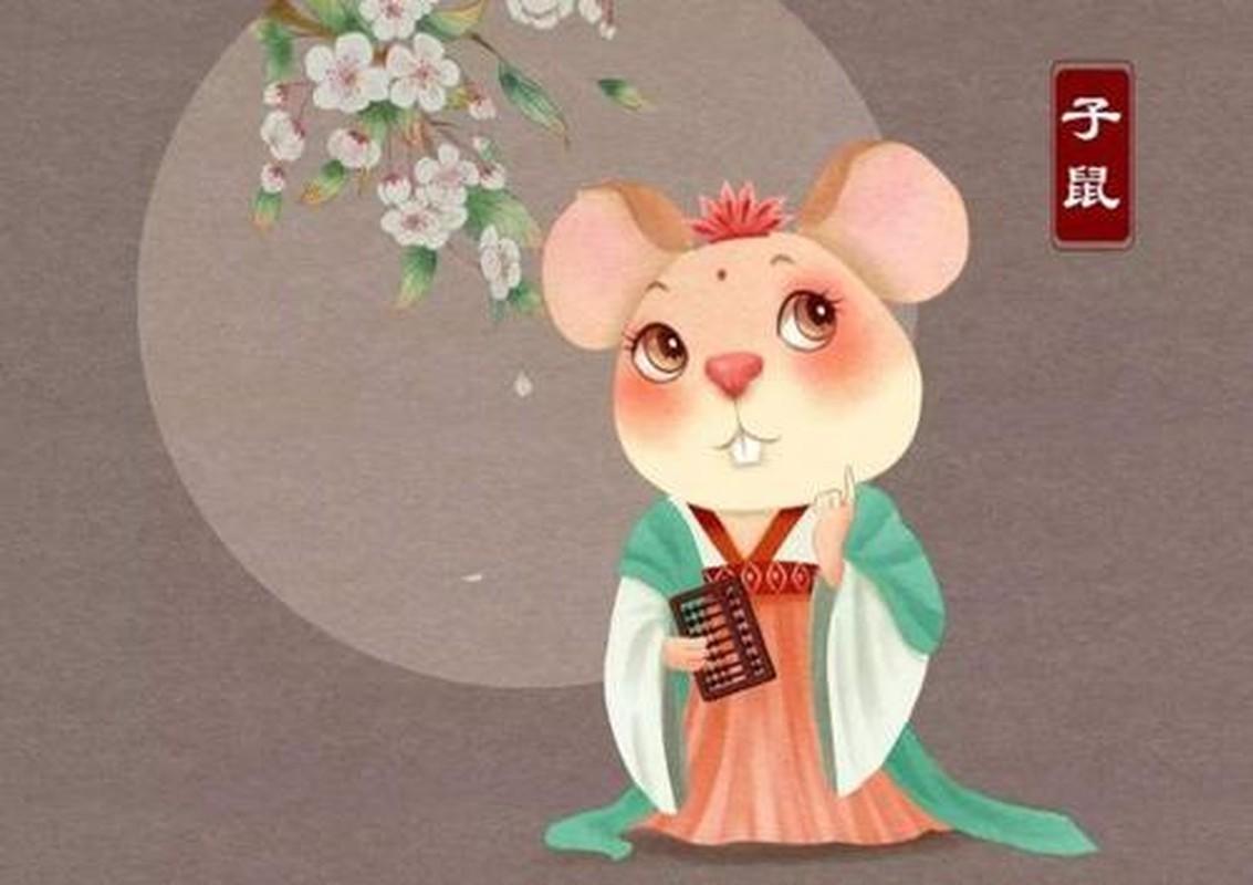 Du doan nam 2021 Tan Suu cho nguoi tuoi Ty: Van the hung vuong