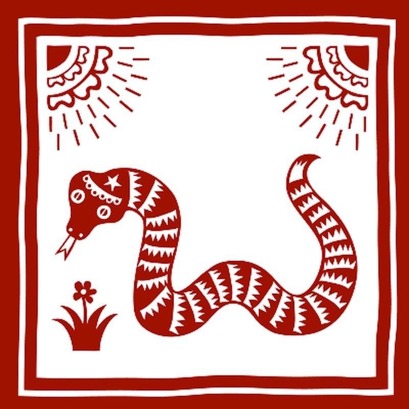 Du doan ngay 03/12/2020 cho 12 con giap: Thu nhap cua Mui tang chong mat-Hinh-6
