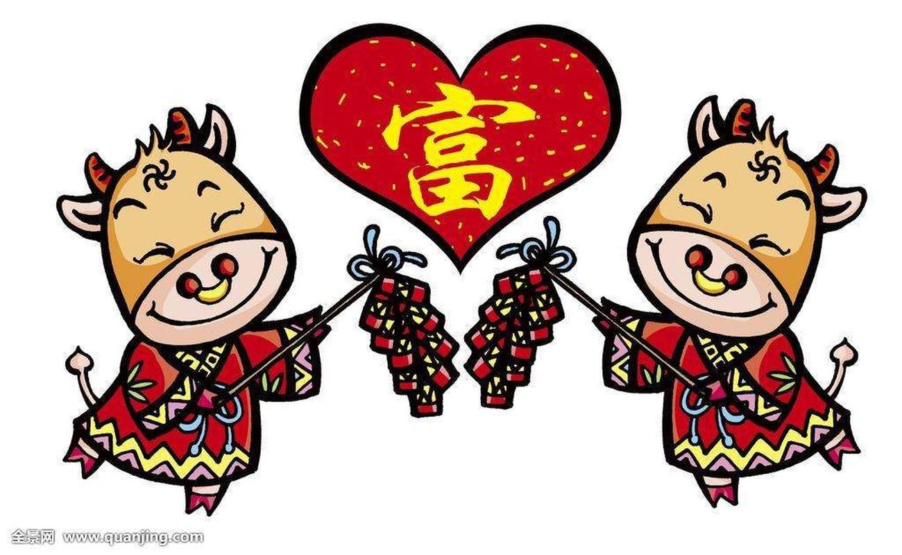 Du doan tuoi Suu nam Tan Suu 2021: Xuat hien hung tin, van su trac tro-Hinh-5