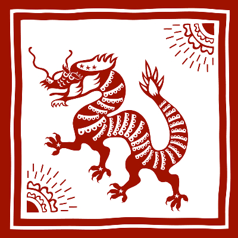 Du doan ngay 13/12/2020 cho 12 con giap: Ngo hong phat, tien ve day ket-Hinh-5