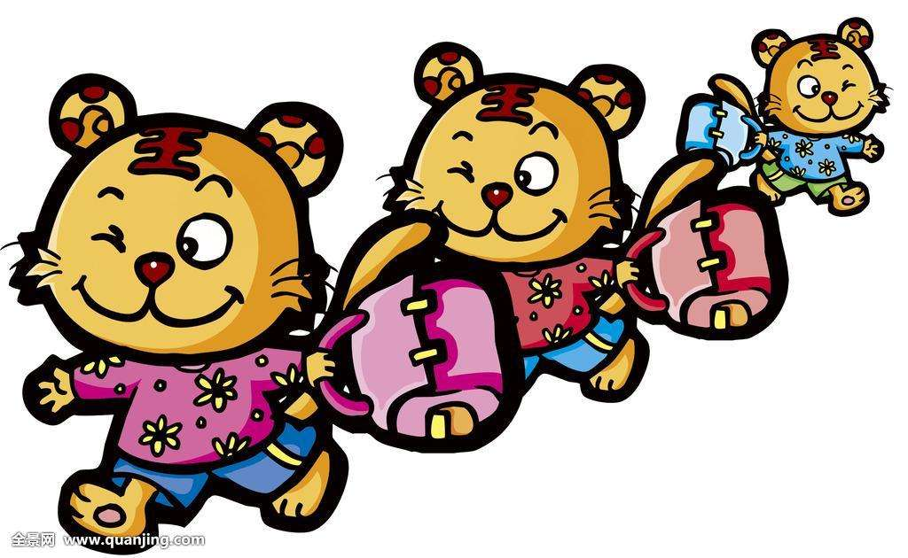 Gap cat van, ba con giap giau bat thinh linh 15 ngay toi-Hinh-4